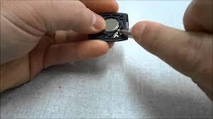 2009 honda civic lx battery how to replace a honda civic key battery 2006 2011