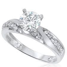 Walmart Wedding Rings wedding rings wedding rings for men walmart wedding rings unique