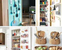 ideas for small kitchen storage image of kitchen storage ideas for small kitchens indian store