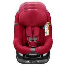 siège auto bébé confort siège auto axissfix plus i size de bébé confort maxi cosi 25