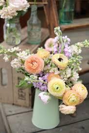 Flower Arrangements Weddings - 779 best unique floral decor images on pinterest floral