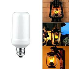 Best Light Bulbs For Outdoor Fixtures Best Of Outdoor Flicker Light Bulbs For Led Flaming Bulb