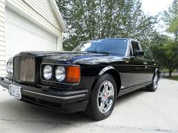 bentley turbo r for sale inventory jimmy jag auto sales used cars for sale ringgold ga