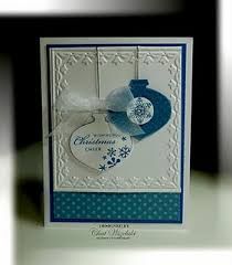 227 best cards ornaments images on