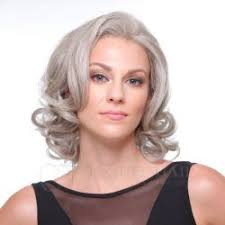 salt and pepper pixie cut human hair wigs natural hair extensions human hair wigs kinky twist weaving