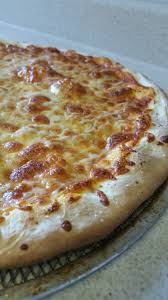 cool cutting boards crispy chewy thin crust pizza neen u0027s notes