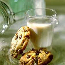 toll house cookies recipe land o lakes
