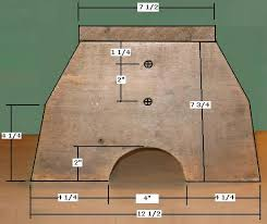 Wooden Step Stool Plans Free by Free Step Stool Plans How To Build A Step Stool