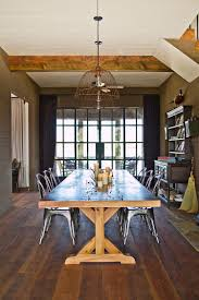 dazzling feast 21 creatively fun ways to light up the dining room