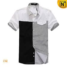 tshirts design s fashion matching design shirts sleeve cw100323 cwmalls