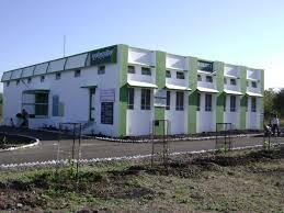 department of geology u2013