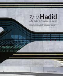 bmw showroom zaha hadid zaha hadid architecture and design by wendy wu issuu