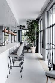 House Design And Interiors 252 Best Giesen Design Images On Pinterest Home Live And