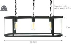 triple pendant light kit creative triple pendant light triple pendant light kit ayanosato com