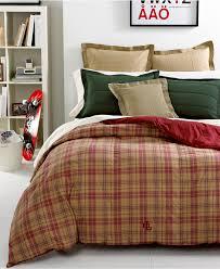 macy s home design down alternative comforter ralph lauren bedding collections macys ktactical decoration