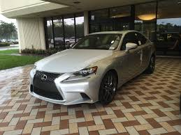 lexus drivers owners site welcome to club lexus 3is owner roll call u0026 member introduction