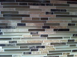 get kitchen backsplash ideas from the latest trends along with a