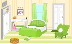 baby nursery escape the bedroom walkthrough mini bedroom escape