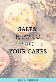 Design Business From Home Best 25 Cake Business Ideas On Pinterest Home Bakery Business
