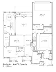 Houston Custom Home Builders Floor Plans by Dallas Fort Worth Red Oak Tx Builders New Home Communities