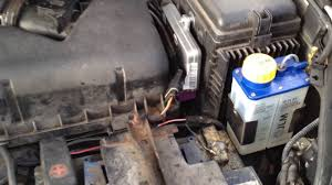 lexus rx 400h battery lexus rx 300 lpg autogas converted the right way at andy evans