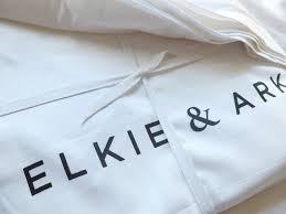 best organic sheets organic cotton sheets fitted sheets elkie u0026 ark australia