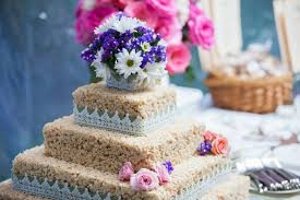 wedding cake no icing wedding cake frosting without butter info 2017 get married