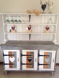 diy pallet kitchen cabinets kitchen cabinets made out of pallets nice ideas 1 diy pallet