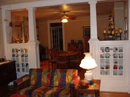 craftsman home interiors pictures 17 best ideas about craftsman home interiors on