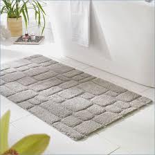 badezimmer teppiche ruinpubs info
