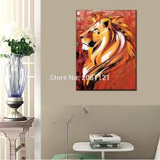 compare prices on lion gifts online shopping buy low price lion
