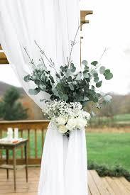 white oaks barn dahlonega mountain wedding mr