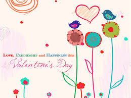 happy valentines day sms messages wishes quotes pictures hd