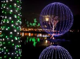 phoenix zoo lights tickets five iconic holiday traditions in southeast valley