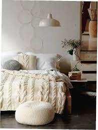 winter home decor winter home decor magnificent 20 winter home