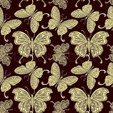 abstract pattern butterfly abstract background with butterflies creative vector wallpaper