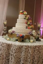 Best Images About Boutique Cake Table Designs On Pinterest - Cake table designs