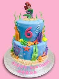 childrens cakes childrens cakes galllery strictly cakes