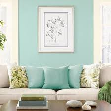 45 best painting images on pinterest colors paint chips and diy