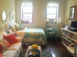 Cool Studio Apartments 5 Studio Apartment Layouts That Work Studio Apartment Layout