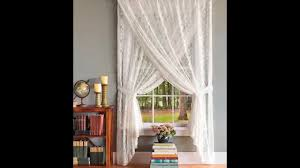 curtain lace curtain panels youtube