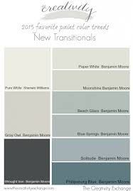 best 25 benjamin moore beach glass ideas on pinterest benjamin