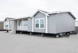 new clayton mobile homes clayton schult new orleans 4 bed 2 bath mobile home for sale