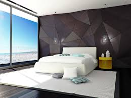 small modern bedroom ideas home design ideas popular small modern bedroom design ideas nice design gallery top small modern bedroom design ideas