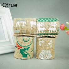 Christmas Decorations Craft Supplies by Popular Diy Christmas Decorations Buy Cheap Diy Christmas