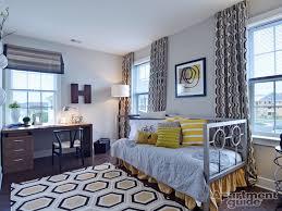 College Apartment Decorating Ideas ApartmentGuidecom - College living room decorating ideas
