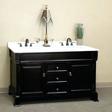 super clearance bathroom vanities u2013 parsmfg com