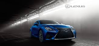 lexus head office uk contact inchcape singapore