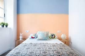wandgestaltung tipps zweifarbige wandgestaltung ideen und tipps für stimmungsvolle wände