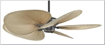 ceiling fan palm blade covers ceiling fans palm tree ceiling fan palm tree ceiling fan blade